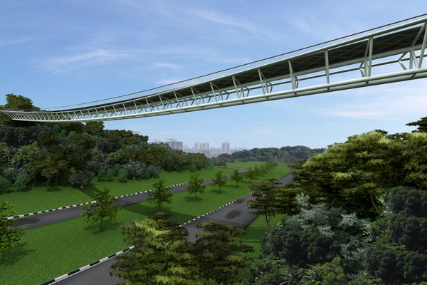 architecture-concept-bridge-1
