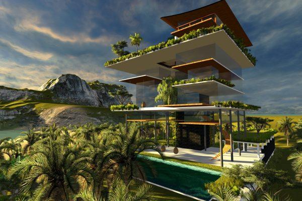 architecture-concept-juhu-4