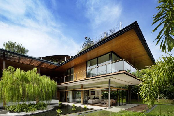 ficus-house-residential-architecture-design-3
