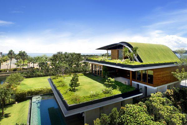 meera-sky-garden-residential-architecture-design-7