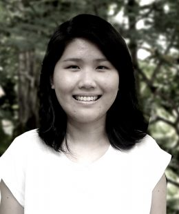 michelle-singapore-award-winning-architect-firm
