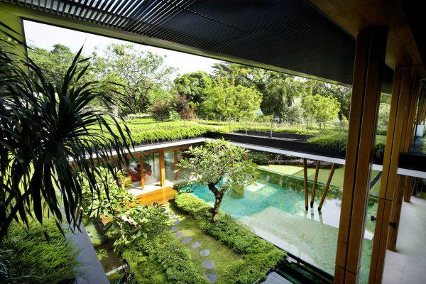 rebecca-road-residential-architecture-design-3