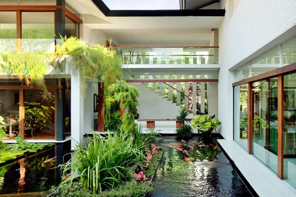residential-architect-10-astrid-hill-2