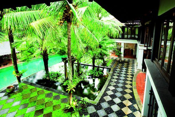 residential-architect-bin-tong-park-6