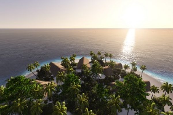 resort-architectire-design-fasgandu-2