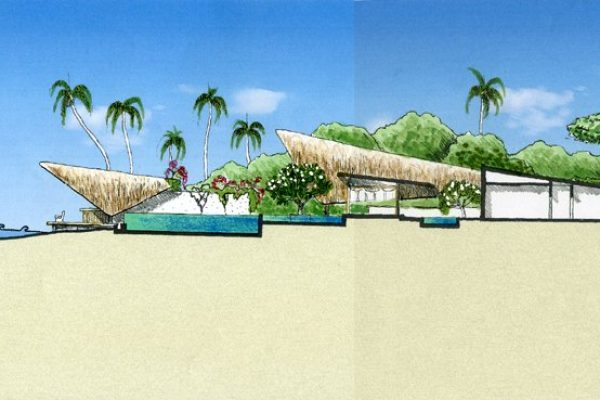 resort-architectire-design-hondaafushi-3