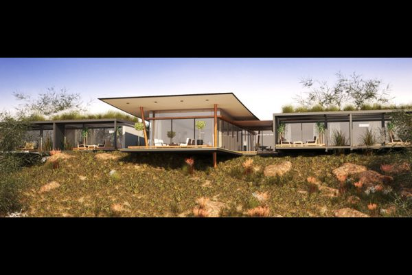 resort-architectire-design-rift-valley-1