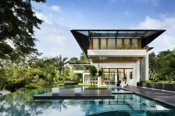 singapore-architect-firm-dalvey-1