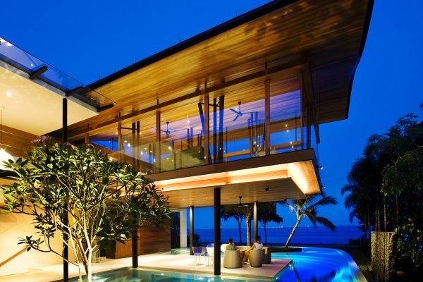 singapore-architect-firm-fish-house-9