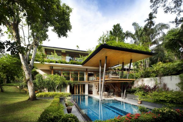 singapore-architect-firm-jalan-sampurna-house-1