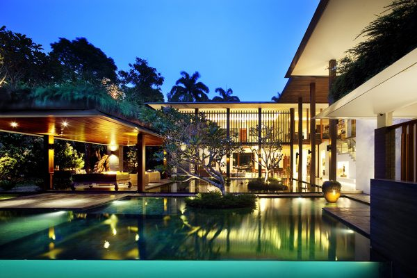 singapore-architect-firm-sun-house-1