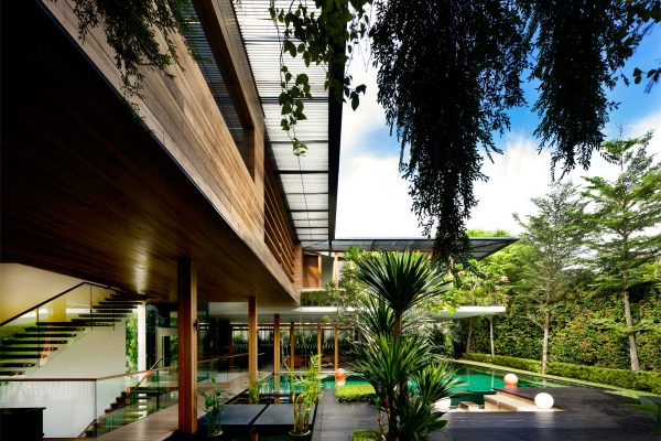 singapore-architect-firm-swettenham-1