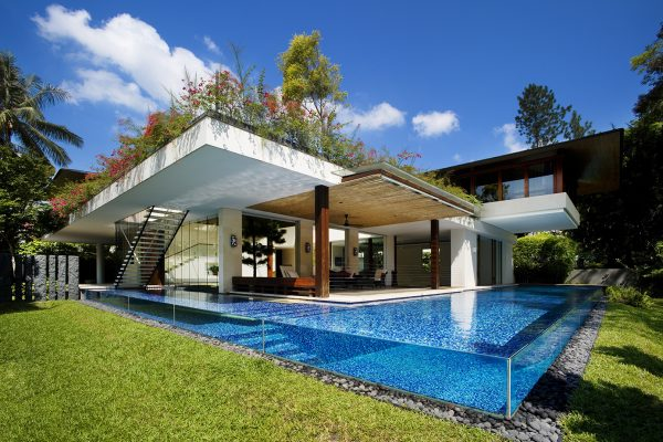 singapore-architect-firm-tangga-house-4 copy