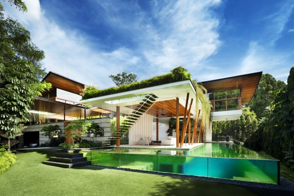 singapore-architect-firm-willow-house-1