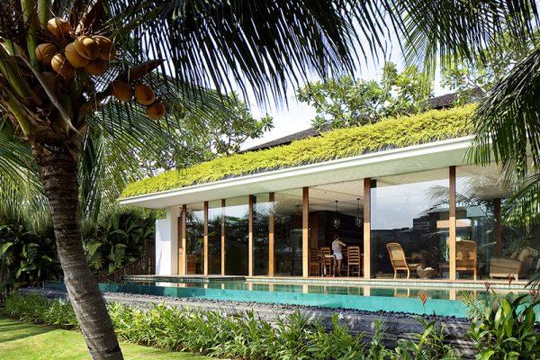 sullivan-residential-architecture-design-1