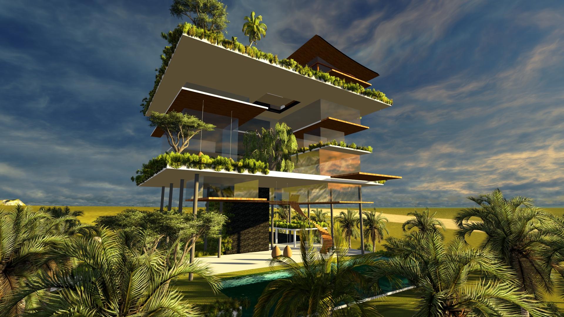 architecture-concept-juhu-3