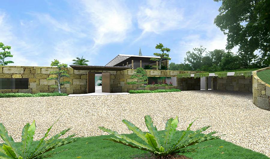 architecture-concept-nassim-1