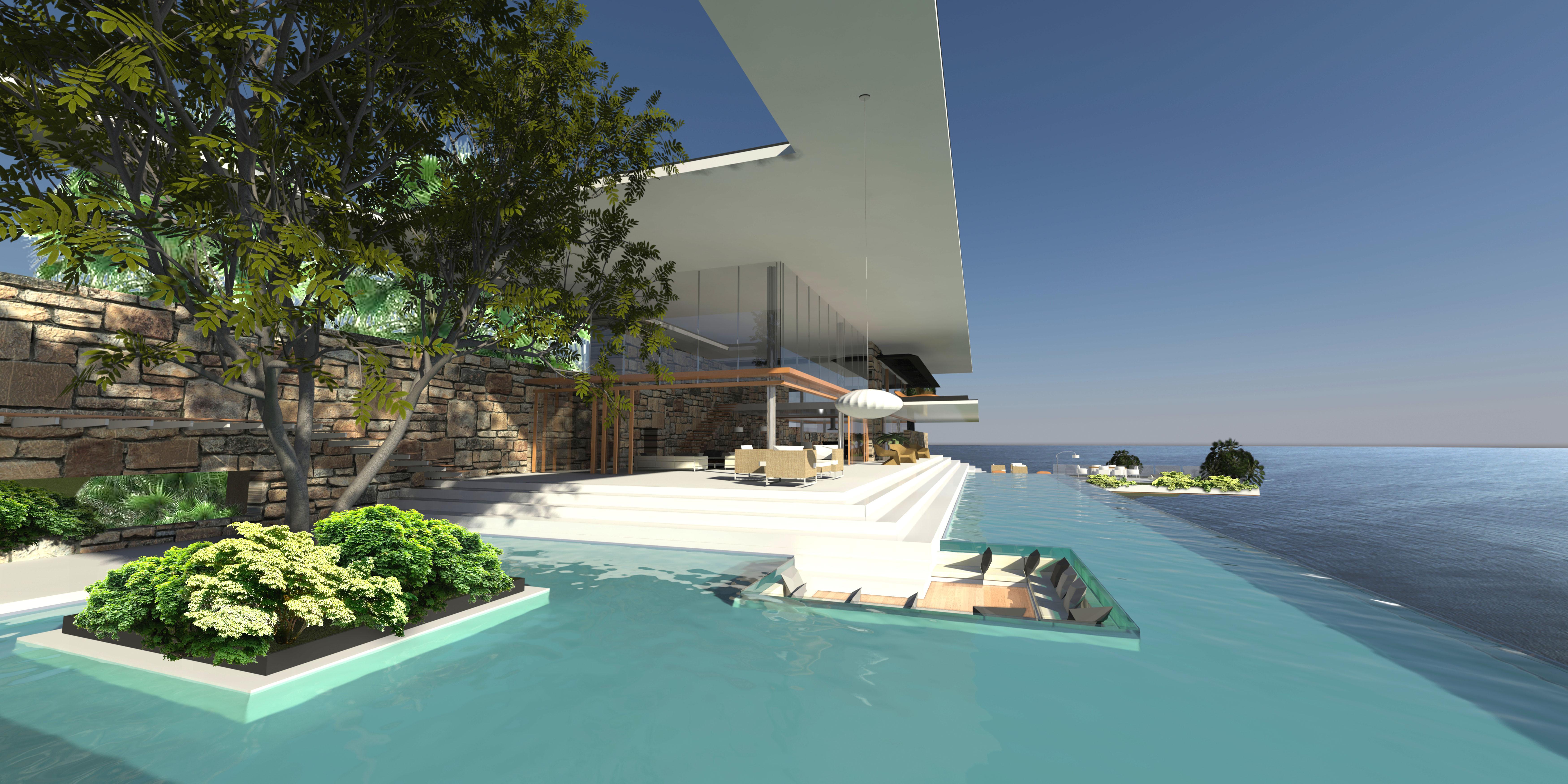 architecture-concept-uluwatu-1