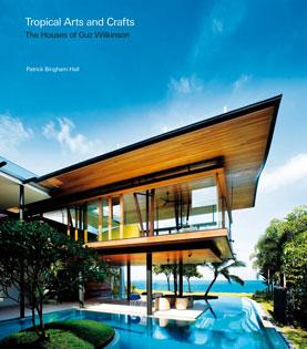 award-winning-architect-1