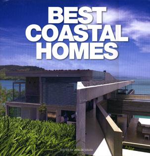 award-winning-architect-3