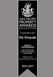 award-winning-architect-5