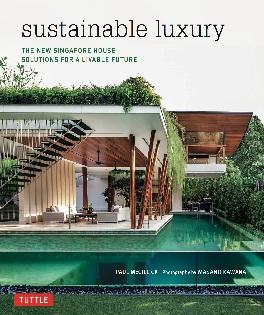 award-winning-architect-7