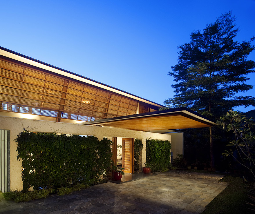 ratten-house-residential-architect-design-1