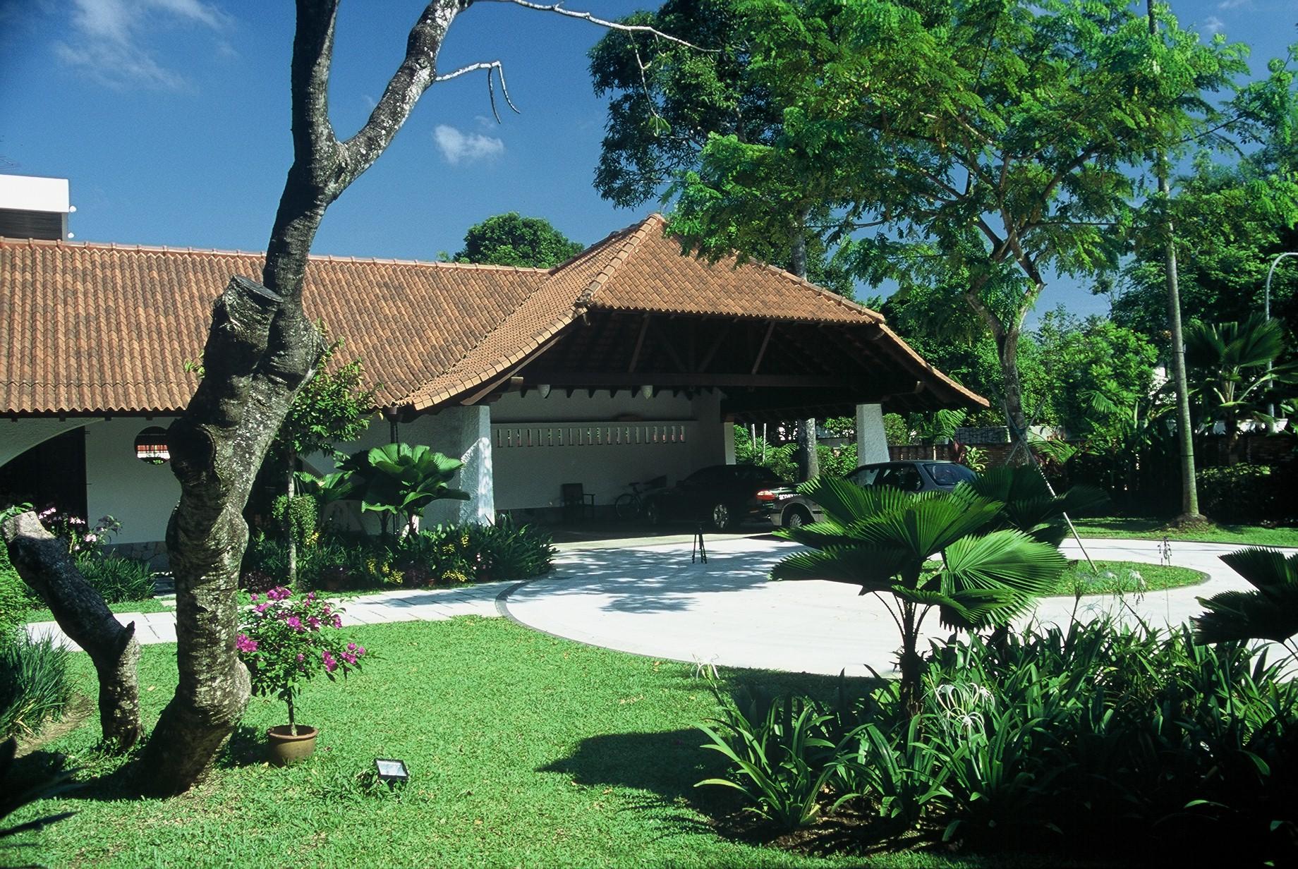 residential-architect-15-leedon-park-3