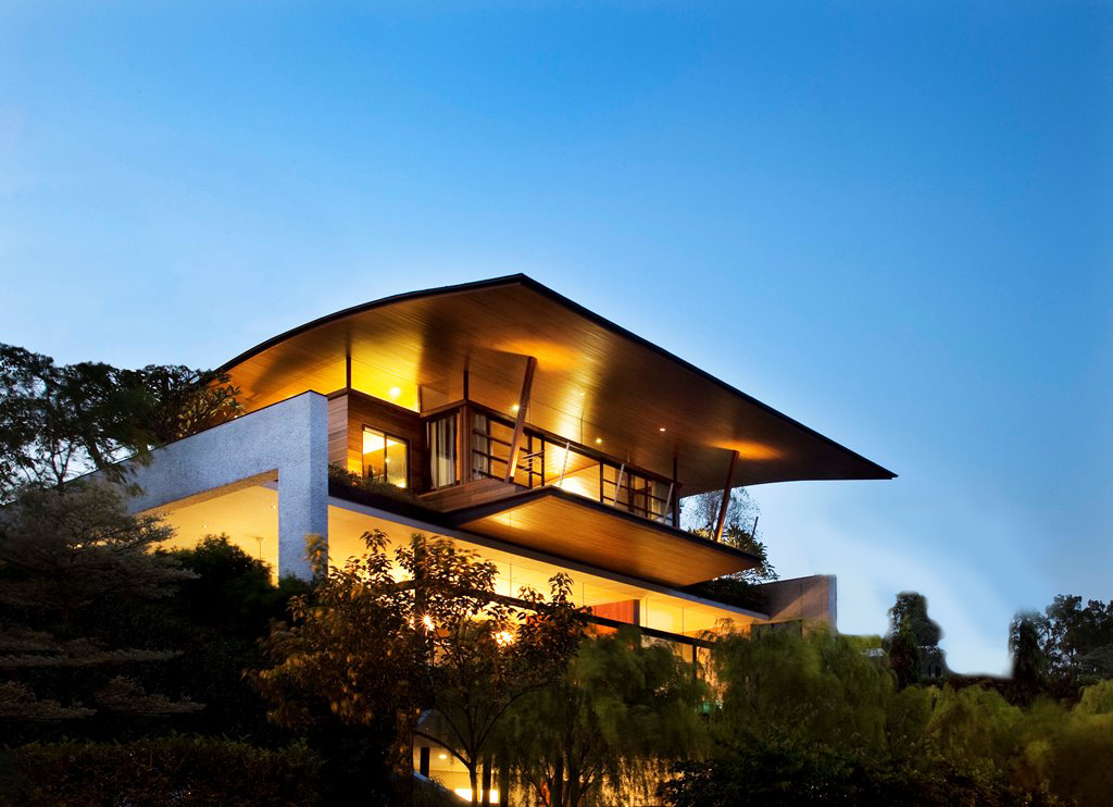 residential-architect-29-sail-house-7
