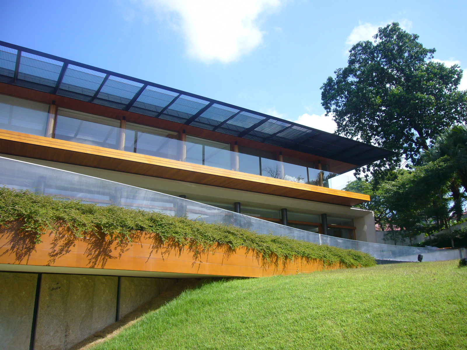 residential-architect-bishopgate-3