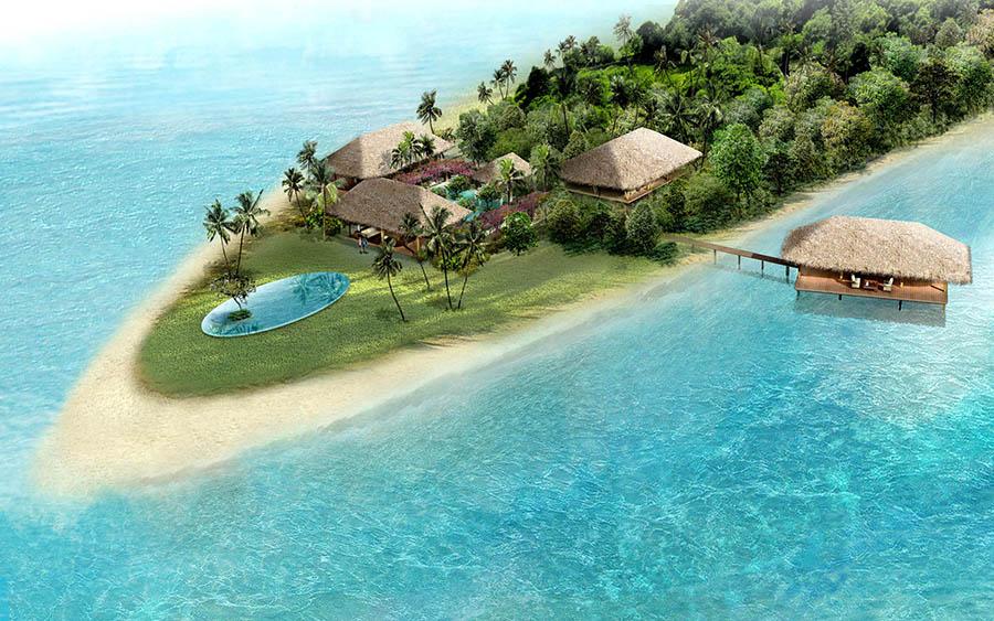 resort-architectire-design-gasvelli-2
