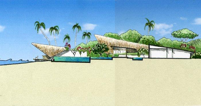 resort-architectire-design-hondaafushi-3