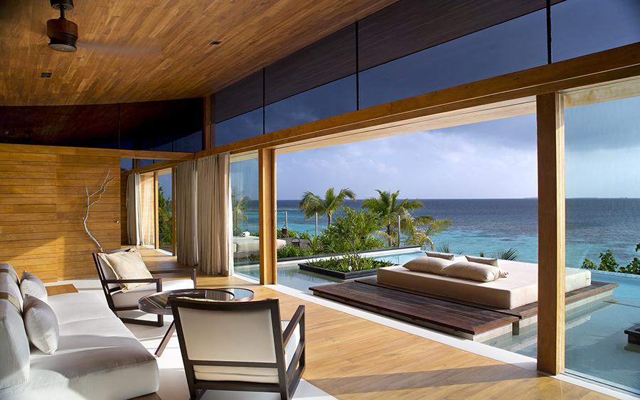 resort-architectire-design-kuda-hithi-2