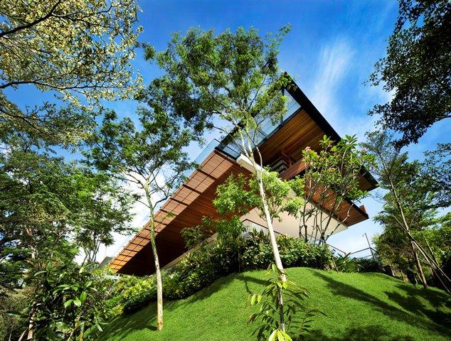 singapore-architect-firm-botanica-2