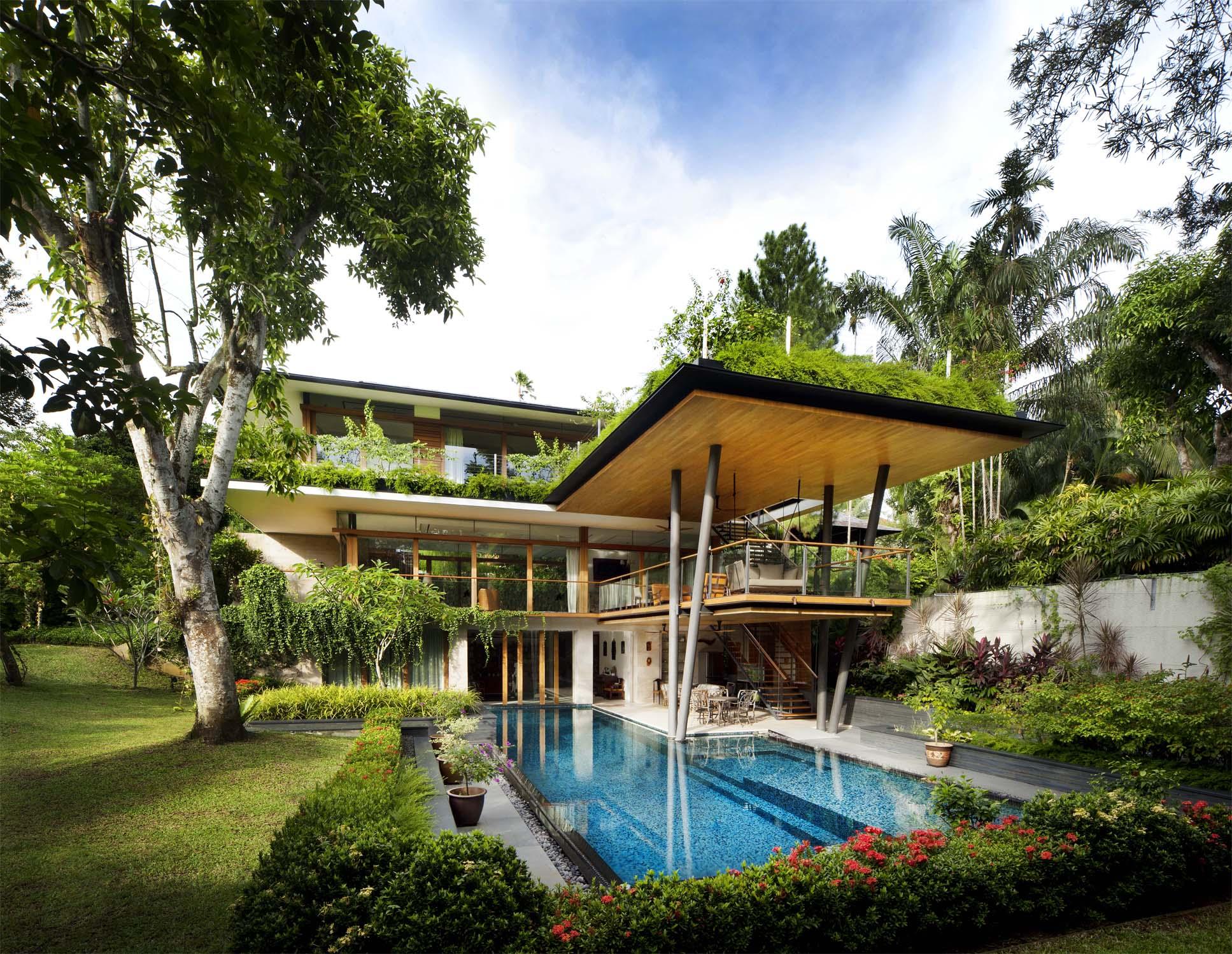 singapore-architect-firm-jalan-sampurna-house-1