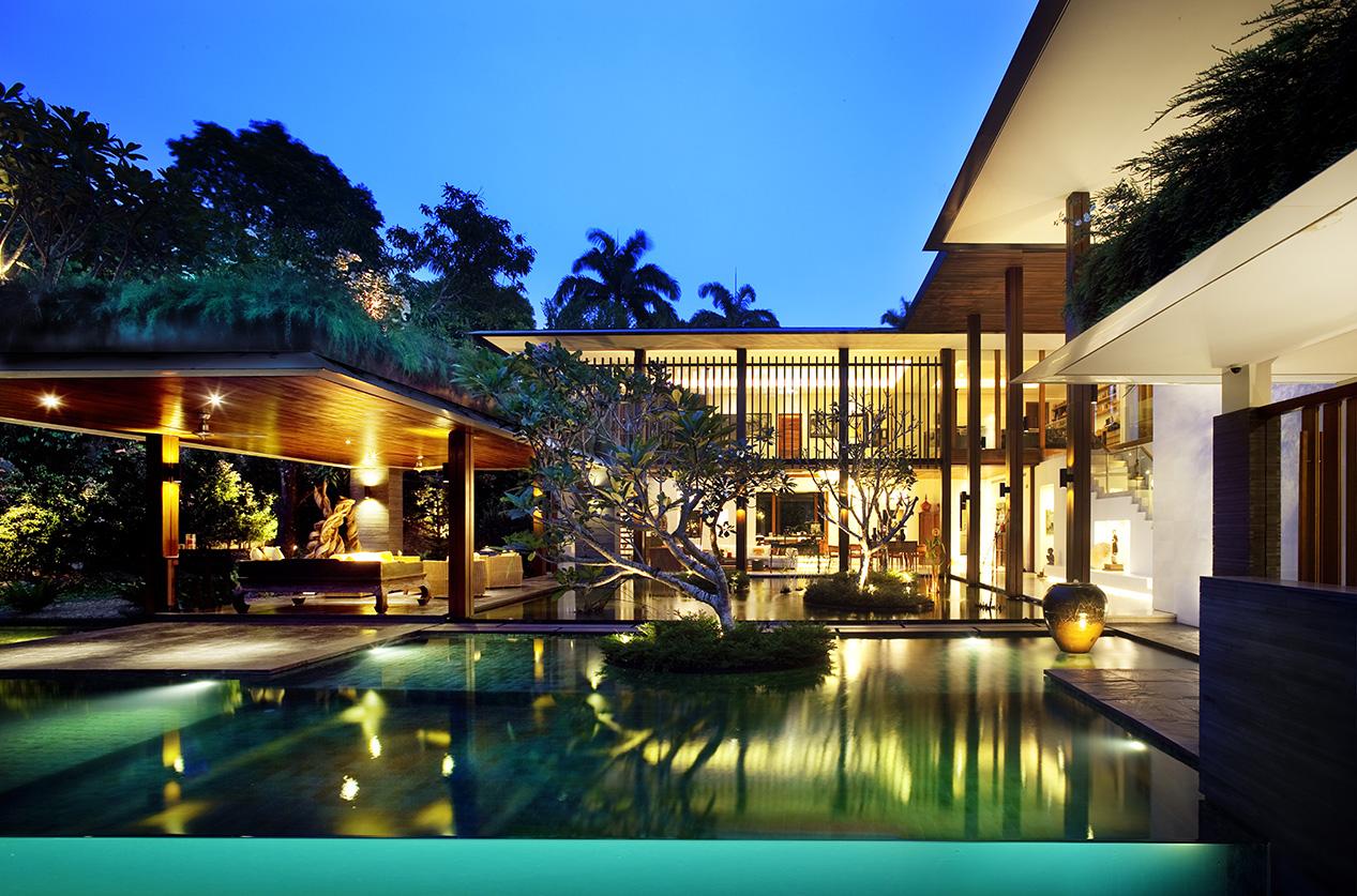 singapore-architect-firm-sun-house-1