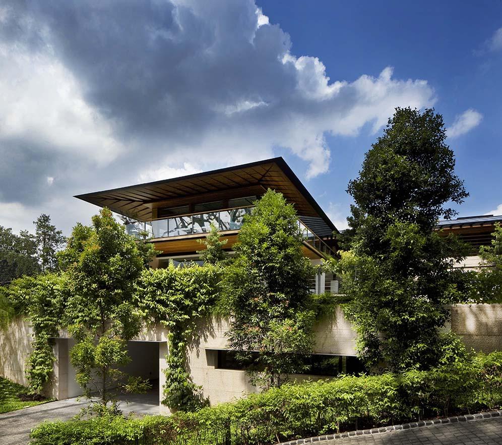 singapore-architect-firm-tembusu-6