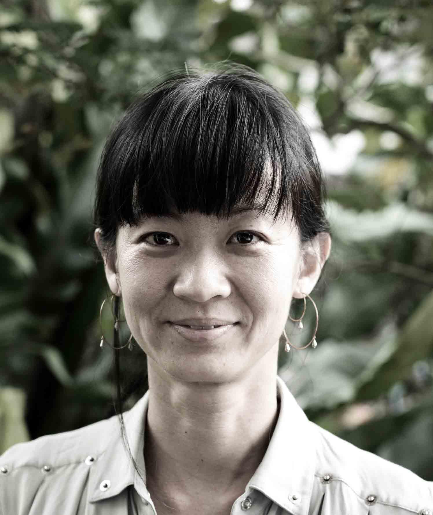 Kelly-singapore-award-winning-architect-firm
