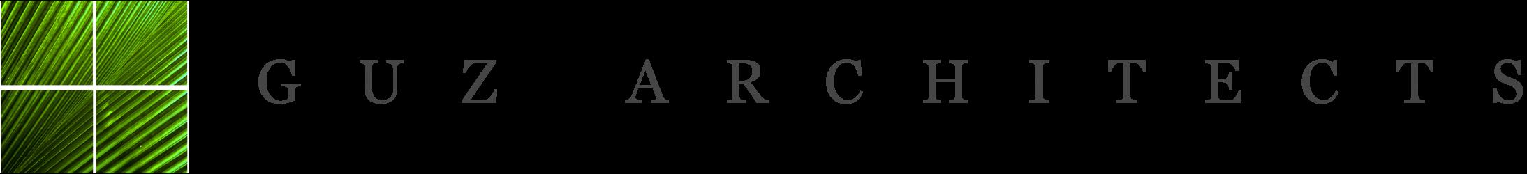 cropped-guz-logo-final.png